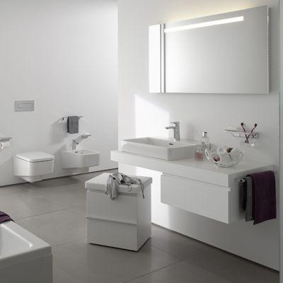 Badezimmer - Ihr Elektro- und Sanitärinstallateur aus Telgte ...